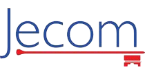Jecom (Singapore) Pte Ltd