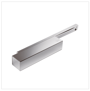 Dorma Ts 92 Door Closer Jecom Singapore Pte Ltd