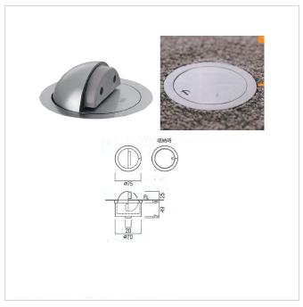 Products Include Door Hardware Door Locks Shower Hinges