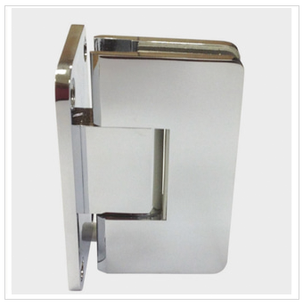 Products Include Door Hardware Door Locks Shower Hinges
